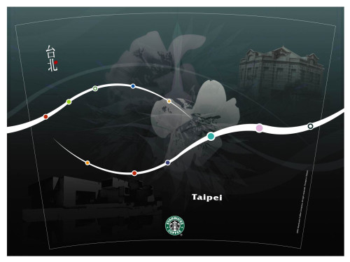 Taipei cup