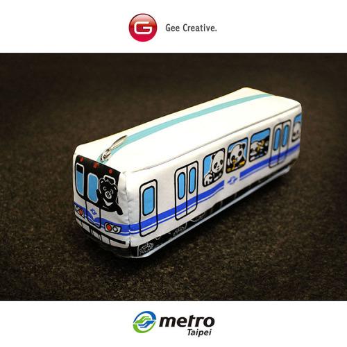 捷運車型筆袋1 750x750