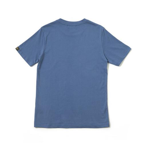 短袖T恤商品圖-丁隱2