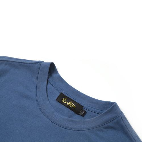 短袖T恤商品圖-丁隱3