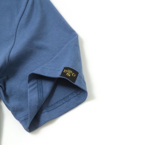 短袖T恤商品圖-丁隱4