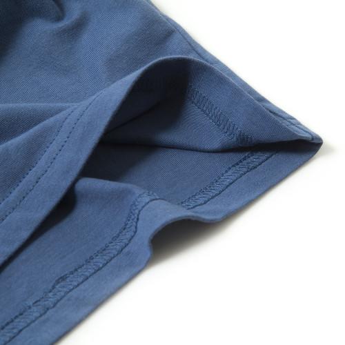 短袖T恤商品圖-丁隱5