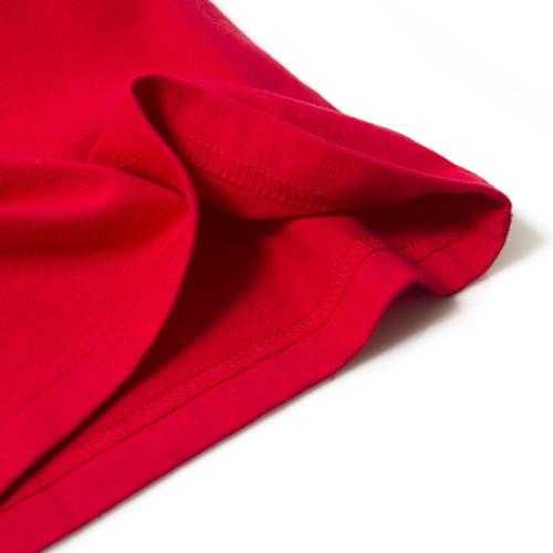 短袖T恤商品圖-綠袍5