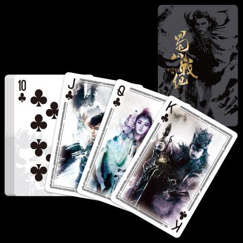Poker-4