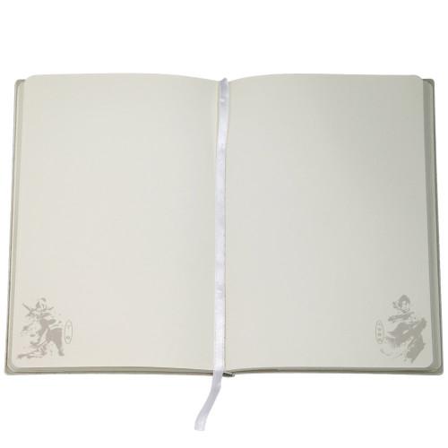 note-玉無心-inside1