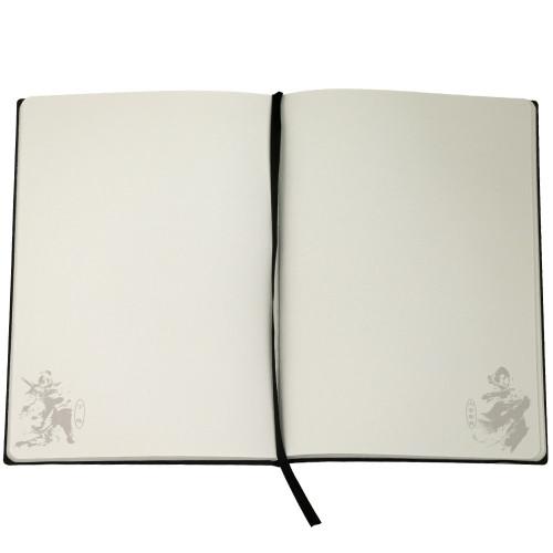 note-綠袍-inside1
