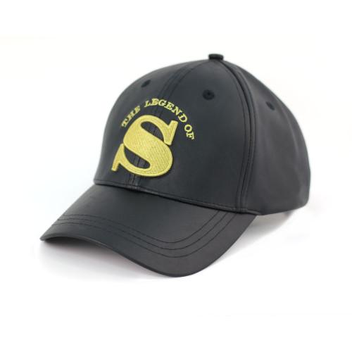 蜀山帽子1