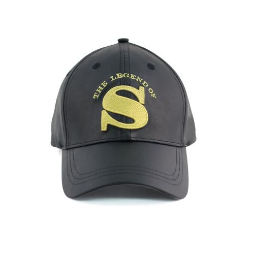 蜀山帽子2