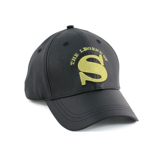 蜀山帽子3
