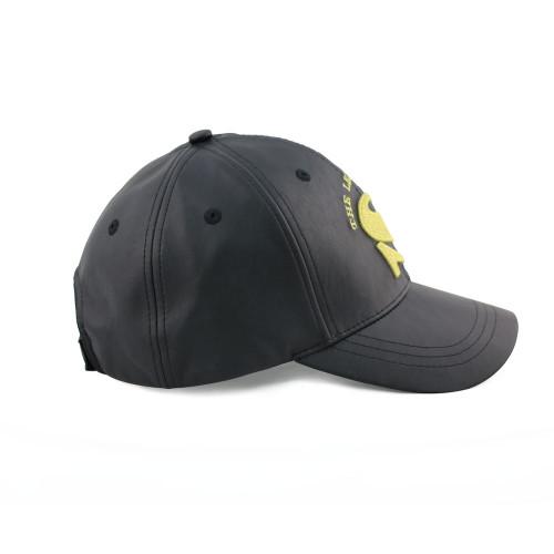 蜀山帽子4