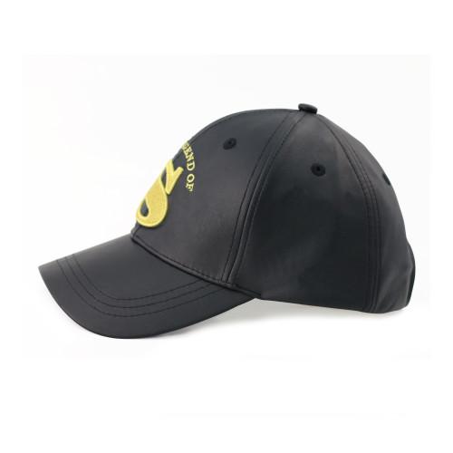 蜀山帽子5a