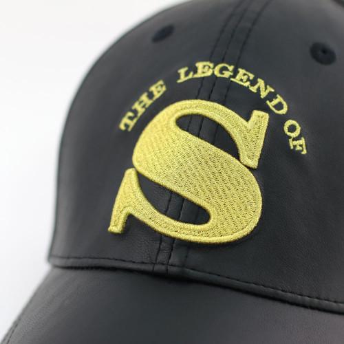 蜀山帽子6
