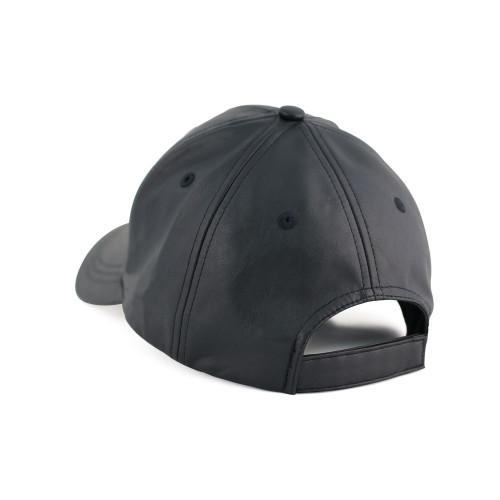 蜀山帽子7