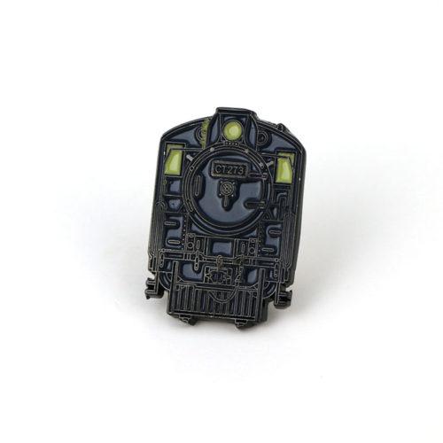 ct273-500x500